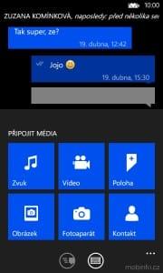 WhatsApp_WP_2