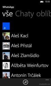 WhatsApp_WP_5