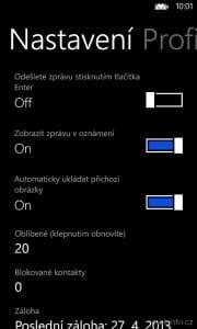 WhatsApp_WP_6