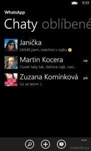 WhatsApp_WP_7