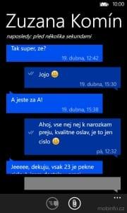 WhatsApp_WP_8