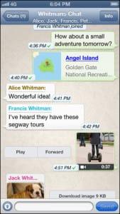 WhatsApp_iOS_2