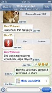 WhatsApp_iOS_3