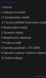 Wikipedia_7