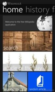 Wikipedia_8