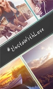 instawithlove_1