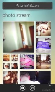 instawithlove_4