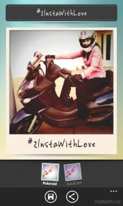 instawithlove_7