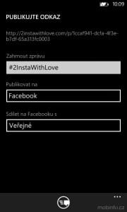 instawithlove_9