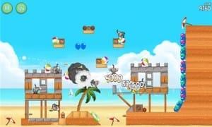 AngryBirdsRio_WP_5
