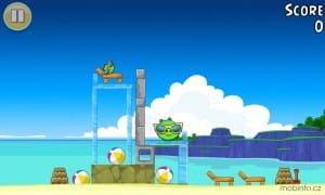 AngryBirdsWindowsPhone_2