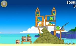 AngryBirdsWindowsPhone_3