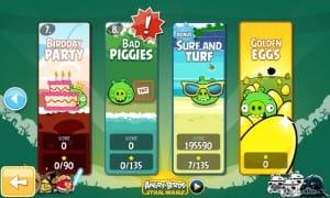 AngryBirdsWindowsPhone_5