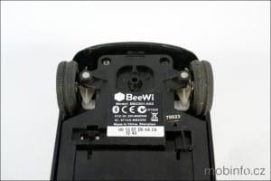 BeeWiMiniCooperS_4