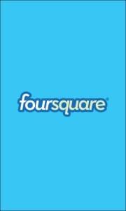 Foursquare_WP8_2