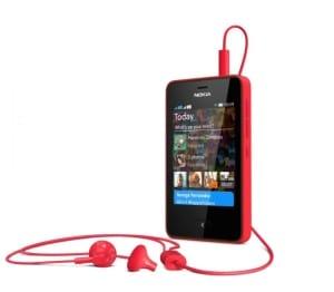 NokiaAsha501_1