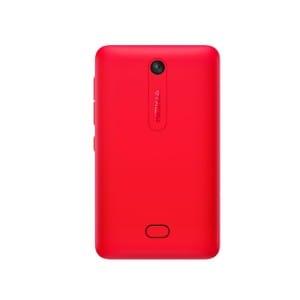 NokiaAsha501_3
