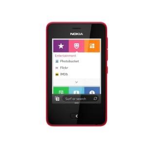 NokiaAsha501_5