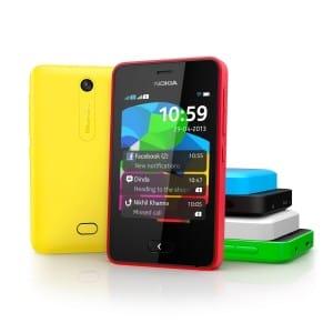 NokiaAsha501_6