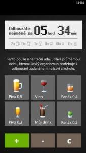 Promile_Info_4