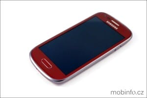 SamsungGalaxyS3Mini_1
