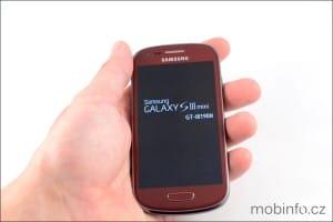 SamsungGalaxyS3Mini_10