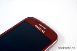 SamsungGalaxyS3Mini_2