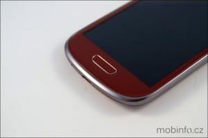 SamsungGalaxyS3Mini_3