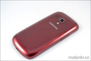 SamsungGalaxyS3Mini_6