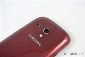 SamsungGalaxyS3Mini_7
