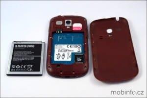 SamsungGalaxyS3Mini_8
