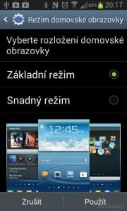 SamsungGalaxyS3Mini_displej_13