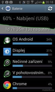 SamsungGalaxyS3Mini_displej_14
