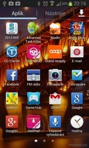 SamsungGalaxyS3Mini_displej_8