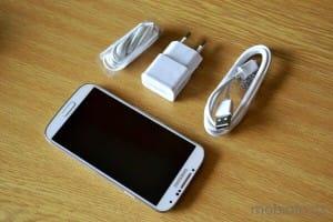SamsungGalaxyS4_1
