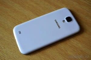 SamsungGalaxyS4_10