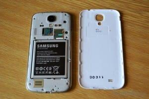 SamsungGalaxyS4_13