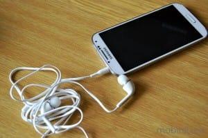 SamsungGalaxyS4_2