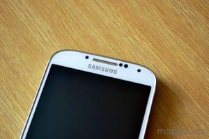 SamsungGalaxyS4_3