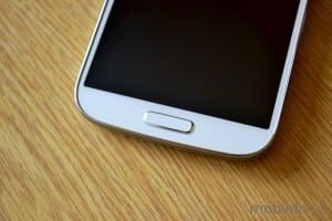 SamsungGalaxyS4_4