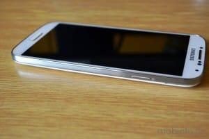 SamsungGalaxyS4_5