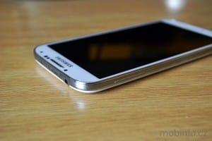 SamsungGalaxyS4_7
