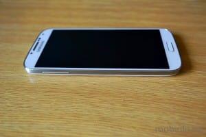 SamsungGalaxyS4_8