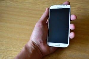 SamsungGalaxyS4_9