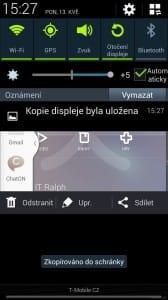 SamsungGalaxyS4_displej_13