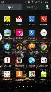 SamsungGalaxyS4_displej_15