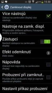 SamsungGalaxyS4_displej_21
