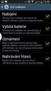 SamsungGalaxyS4_displej_22
