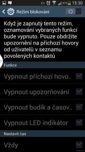 SamsungGalaxyS4_displej_23