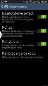 SamsungGalaxyS4_displej_26